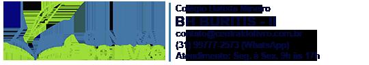 BH - Buritis II