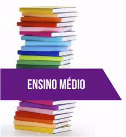 Imagem de categoria Ensino Médio